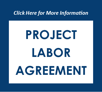 Project Labor Agreement